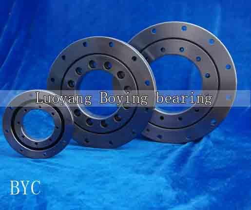 RU228 Cross roller bearing 160*295*35mm