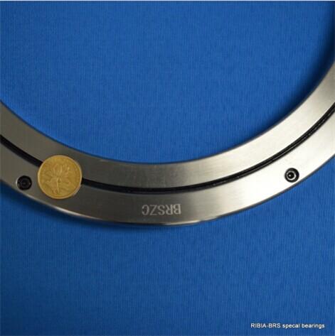 CRB14025 IKO Type Cross Roller Bearings