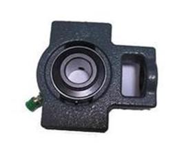 UE209 pillow bock bearing 45x85x43.7mm