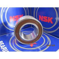 61811-Z ball bearing 55 x 72 x 9 mm