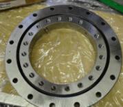 RKS.160.14.0744 slewing bearing 744x674x790mm