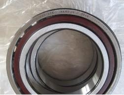 Angular Contact Ball bearing 7032C/P4