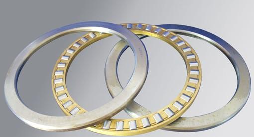 F293474501 bearing