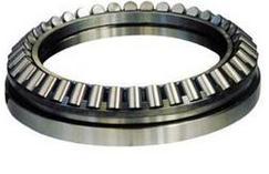 29417 E bearing
