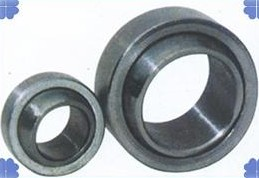 WPB14T Inch Spherical Bearings 0.875x1.625x0.875inch