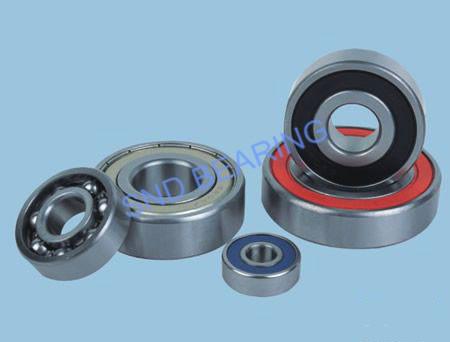 6004 bearing