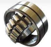 *24188ECA/W33 bearing