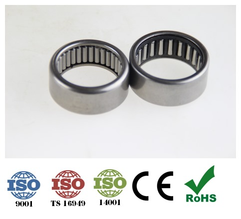 Data Picture Price 941/30 Needle roller bearings