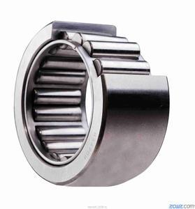 NK 19/16 bearing