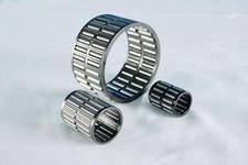 NK 22/16 bearing