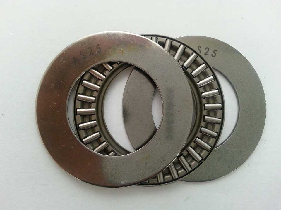 https://www.tradebearings.com/product-photo/archive/photo/mQbybIFM09aCvFfNzCm/bearing-as-1528-thrust-washer-thrust-bearings-15x28x1mm.jpg