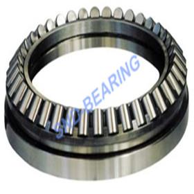 352122 bearing 110x180x95mm