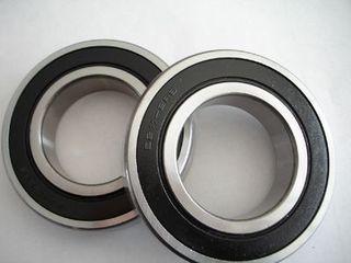 6919zz bearing 95x130x18mm
