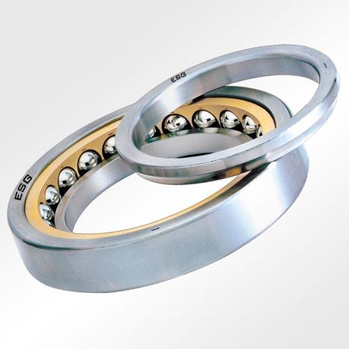 QJ234 170*310*52 bearings