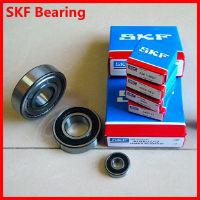 deep groove ball bearing 6218-RS