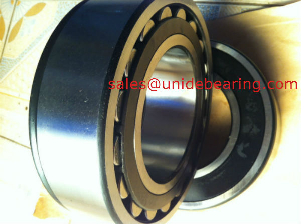 RS242207(22224 with 67mm height) excavator bearing 120x215x67mm