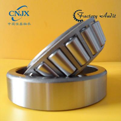 30210 bearing 50x90x21.75mm