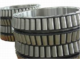 382064 TAPERED ROLLER BEARING 320x480x390mm