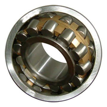 22205, 22205CK/W33, 22205CC/W33, 22205CA/W33 spherical roller bearing
