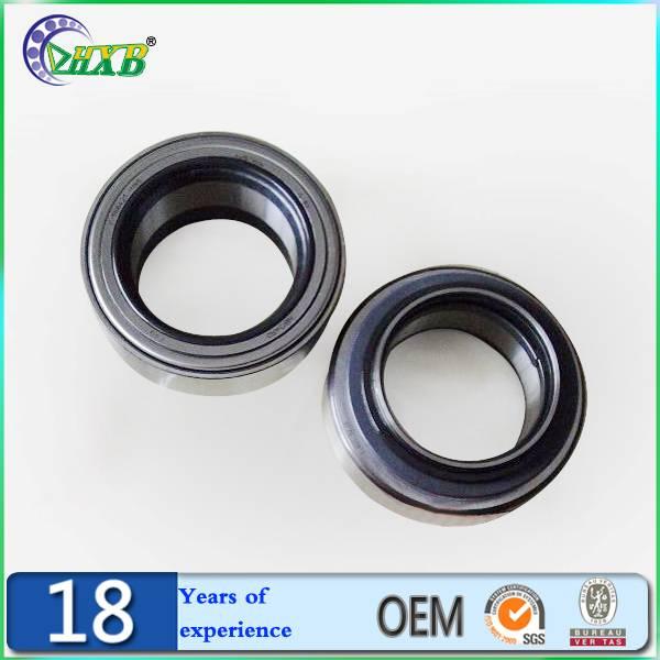 805165 wheel bearing for heavy trucks 58*110*115