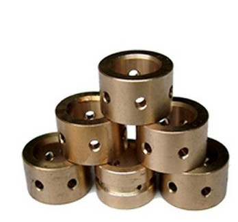 N305ADMA The supercharger bearing 25x62x17mm