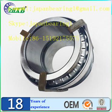 93824579 Volvo truck bearing 45X120X85mm