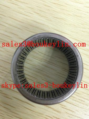 F-218819 needle roller bearing 33x40x20mm