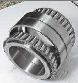 EE222074D/222126 tapered roller bearings