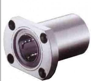 LMH12UU Linear bearing 12x21x30mm