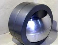 GE180ES Radial Spherical Plain Bearing 180x260x105mm