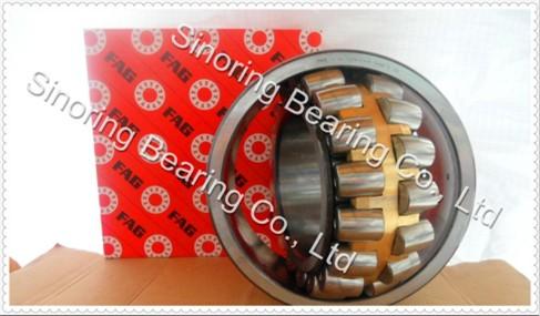 23228-E1A-M spherical roller bearing 140x250x88mm