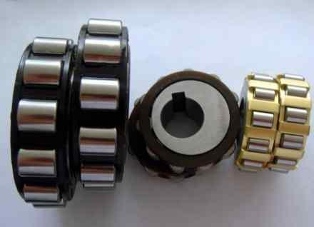 400752908 bearing 38X95X54x4mm FYD Eccentric Bearing 1.8kg
