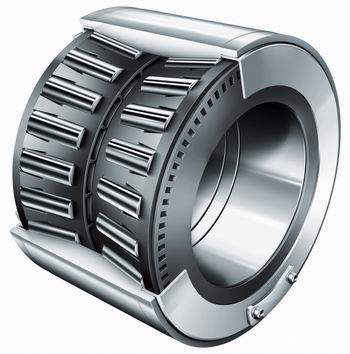 382030 TAPERED ROLLER BEARING 150x225x195mm