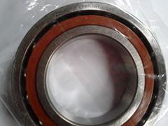 7214 bearing 70*125*24mm
