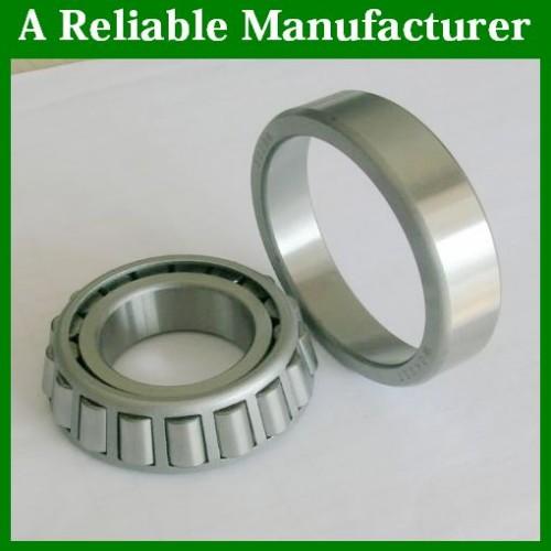 30226 bearing