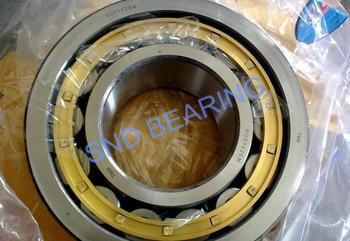 XLRJ6½.MPB bearing 165.1x222.25x28.575mm