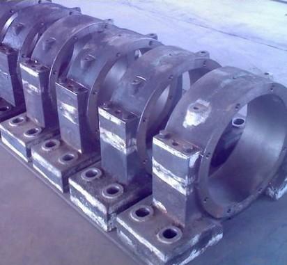 UEL 208 bearing