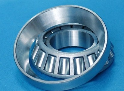 2097132 tapered roller bearing 160x240x115mm