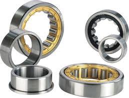 NJ418 bearing