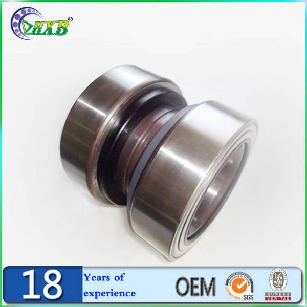 VKBA 5377 wheel bearing for heavy trucks 76*196*130mm