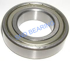 NU10/500EM/P6 bearing 500x720x100mm