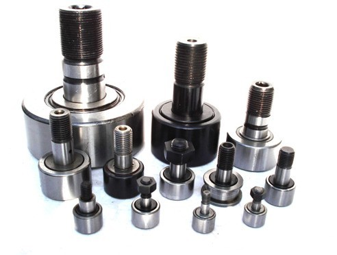 CR36VBUUR track roller bearing