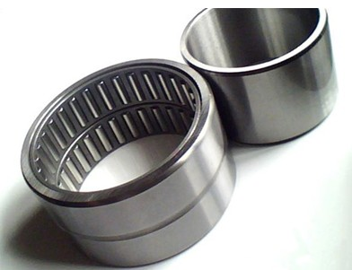 K9249/20 Automobile Bearings 20x30x20mm
