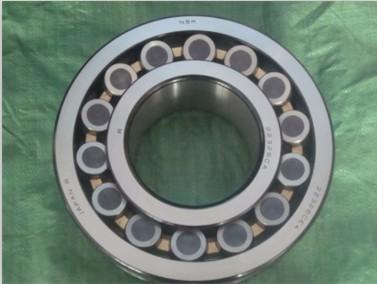 22214 22214c 22214k 22214ck bearing