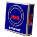 7016C/DB Bearing 80x125x44mm