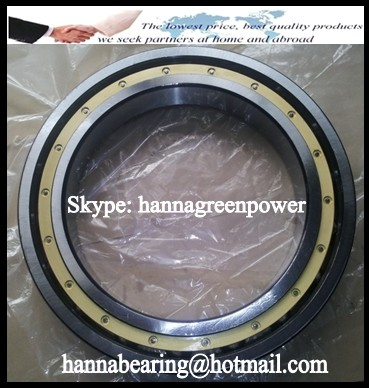 618/850 MA Deep Groove Ball Bearing 850x1030x82mm