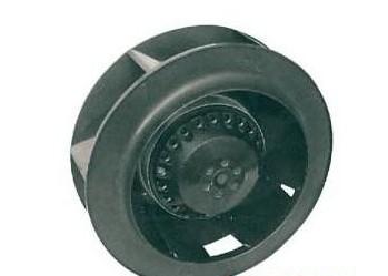 LR5202NPPU LR5202KDDU Track Roller Bearing 15x40x15.9mm
