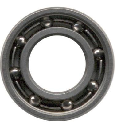 3908 Angular Contact Ball Bearings 35x62x16mm