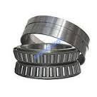 55187/437 bearing