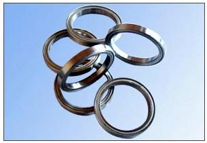 KC100AR0 bearing 10X10.75X0.375 inch
